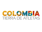 LOGO COLOMBIA TIERRA DE ATLETAS.png