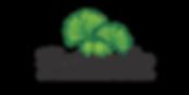 logotip_nochalovo_3_varianta4.png