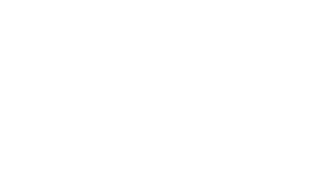 TheItchLogoFinalWHITE.png