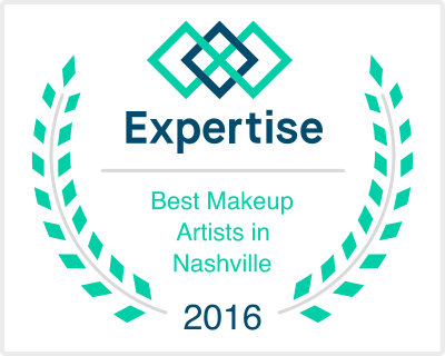 nashville best makeup artist