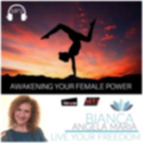 Awakening your female power .jpg