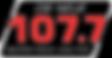 107.7_Logo_NEU_RGB_700_outline.png