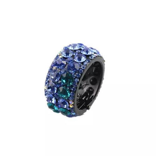Diamond Ring ponyholder