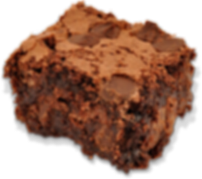 Pagewood Studios Chocolate Brownie