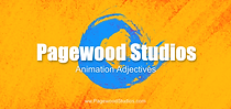 AnimationAdjective-ConceptTool-PagewoodS