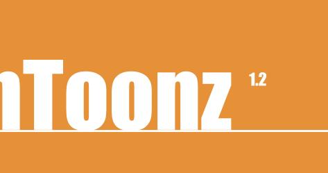 OpenToonz 1.2