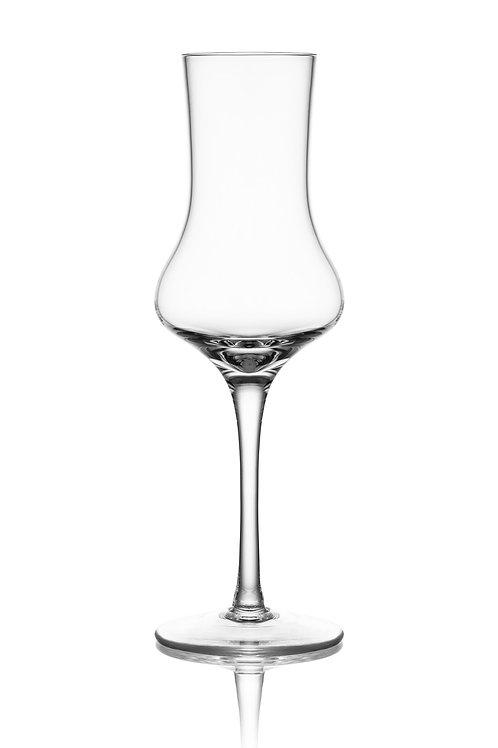 Amber Glass Model G300