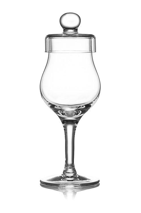 Amber Glass Model G100
