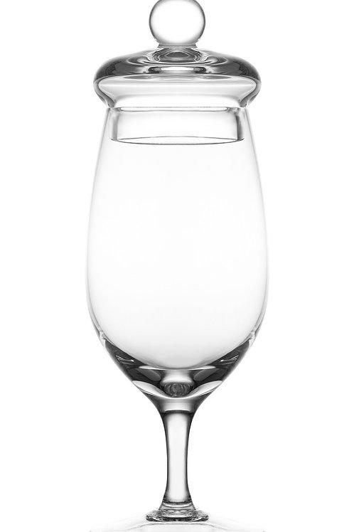 Amber Glass Model G200