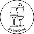 A LITLLE DRAM Large.png