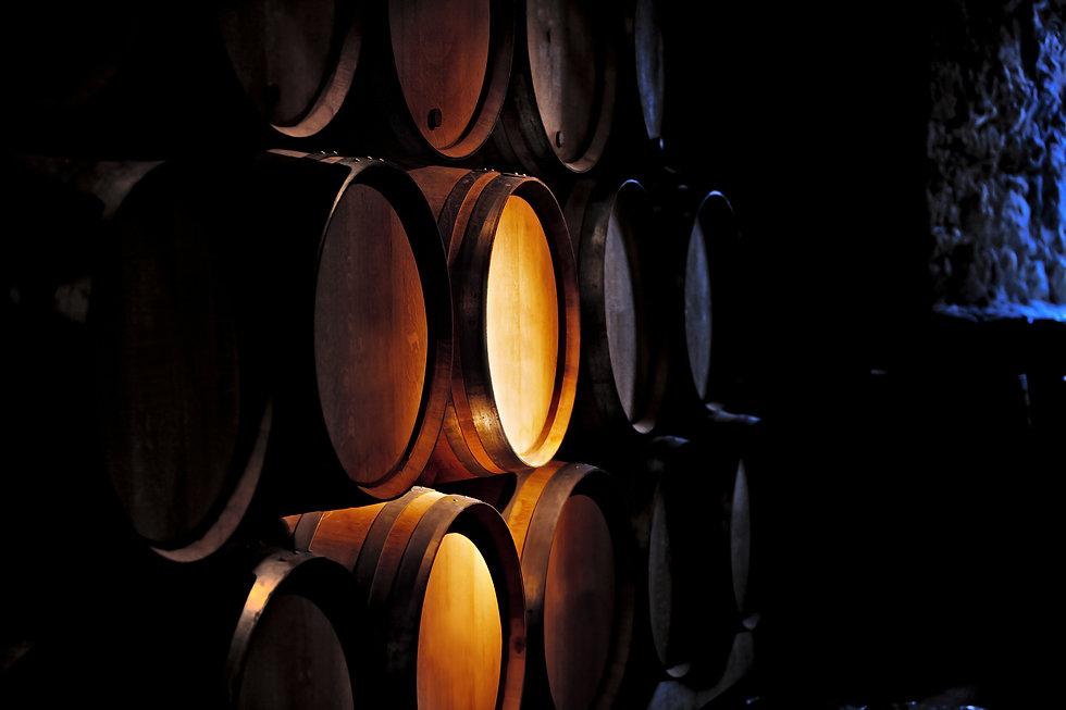 High Quality Whisky Glasses