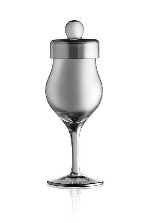 Amber Glass Model G102