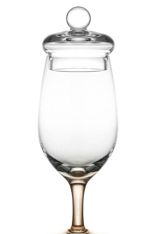 Amber Glass Model G201