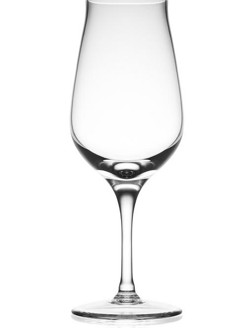 Amber Glass Model G110