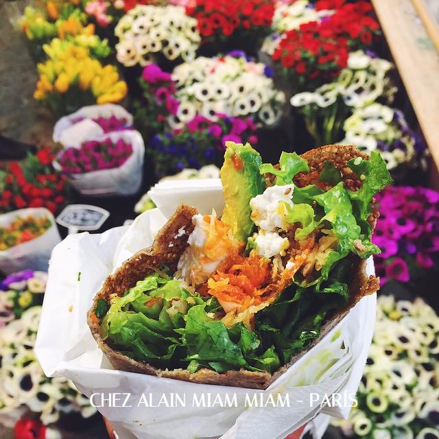 Instagram_-_Ya_está_en_www.deletraenboca.com_mi_nueva_reseña_sobre_#ChezAlainMia