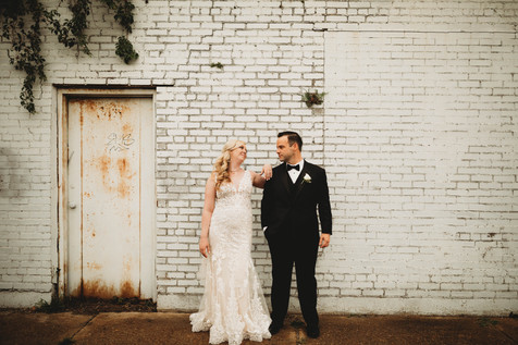 Meagan Gaines Photography