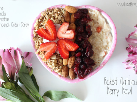 3 desayunos saludables e instagrameables