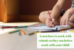 Learn how to work with schools (4).png