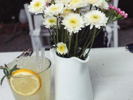 #TheFoodieModel: House Café + Lounge, Cuernavaca
