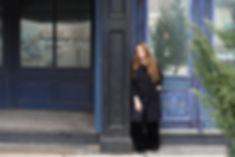 Lauren+Lee+Blue.jpg