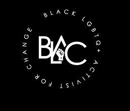 BLAC Logo.jpeg