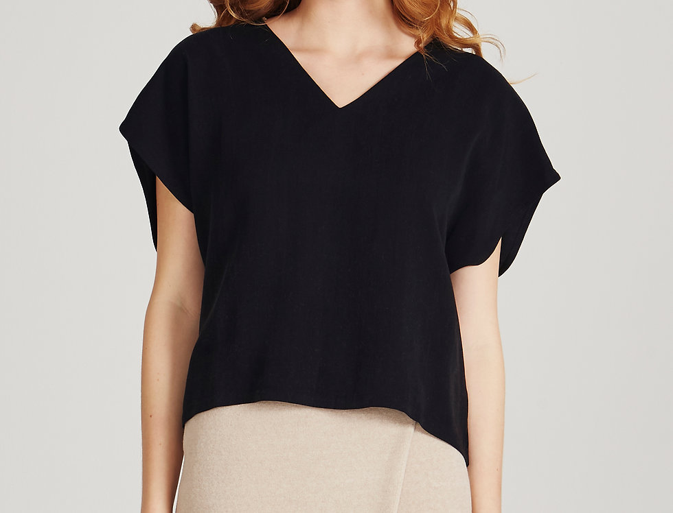 GIVN Shirt Ruby