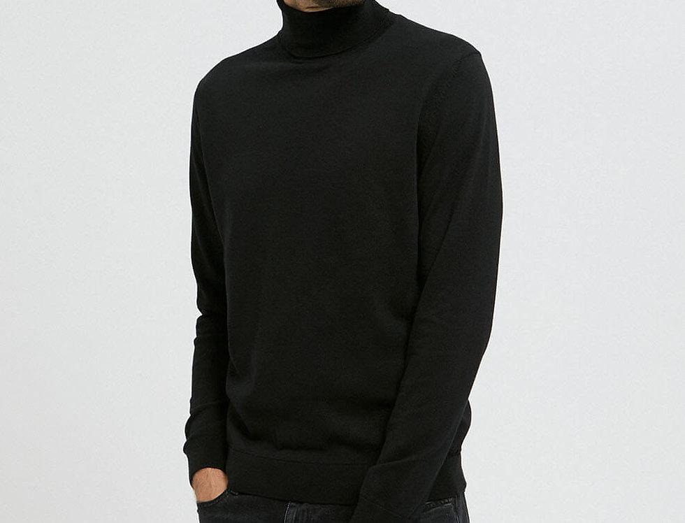 ARMEDANGELS Pullover Glaan