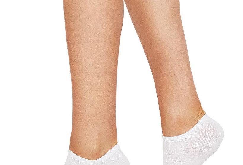 SWEDISH STOCKINGS Sneaker Socks Sara