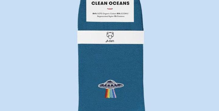 A-dam Socken Alan