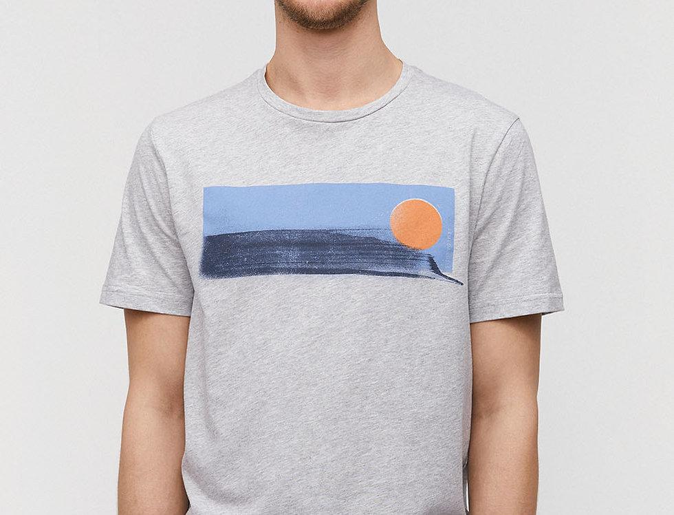 ARMEDANGELS Shirt Jaames Beach