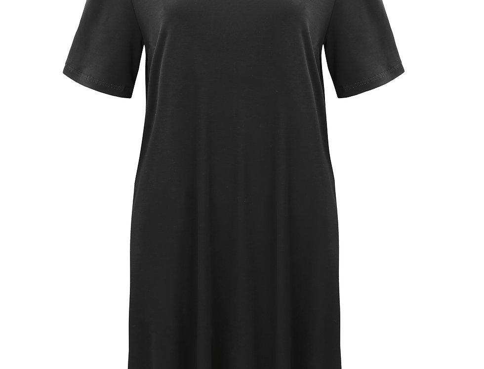 JAN 'N JUNE Shirt Dress Iris