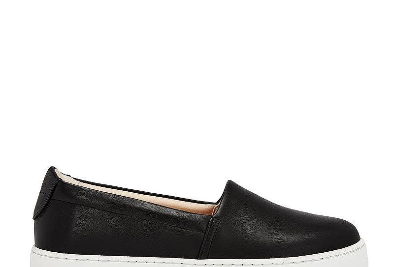 NINE TO FIVE Slip Sneaker