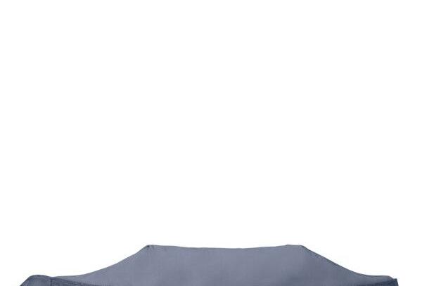 pinqponq Brik Hipbag Haze Purple