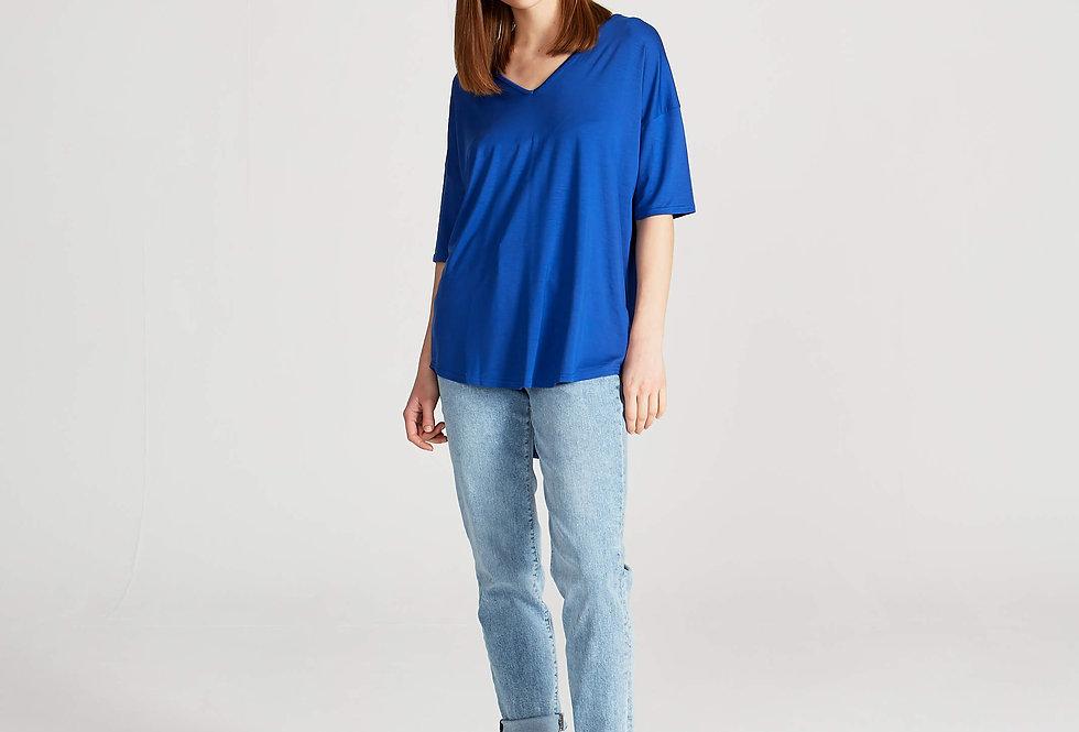 STOFFBRUCH Shirt Alia