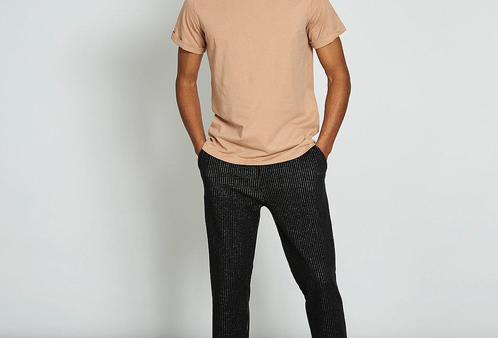 JAN 'N JUNE T-Shirt Boy sand