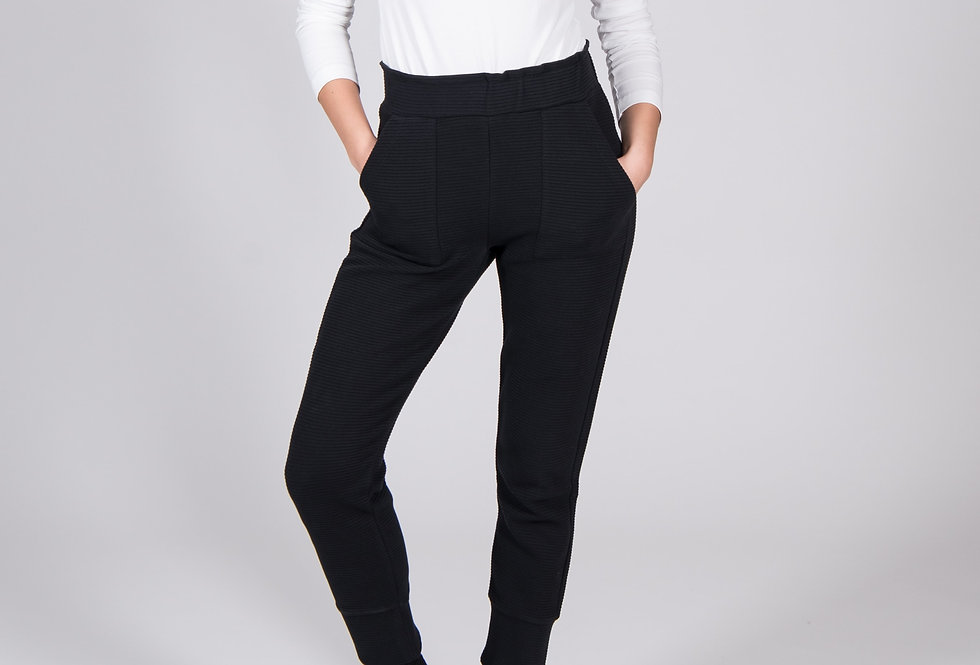 JAN 'N JUNE Lounge Pants Tao