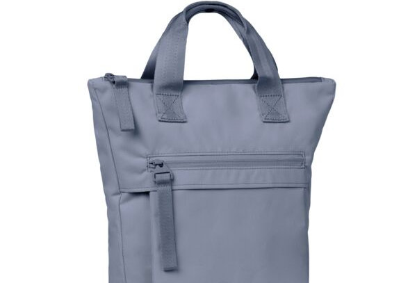 pinqponq Tak Backpack Haze Purple