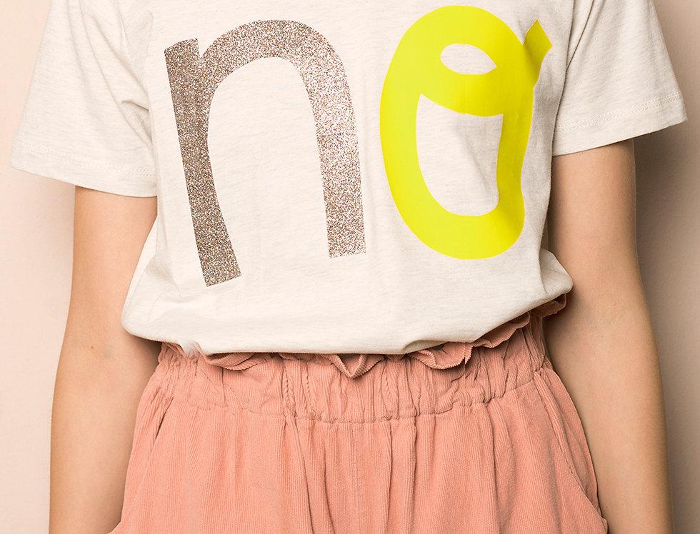 NÖ by Love it Green Damenshirt