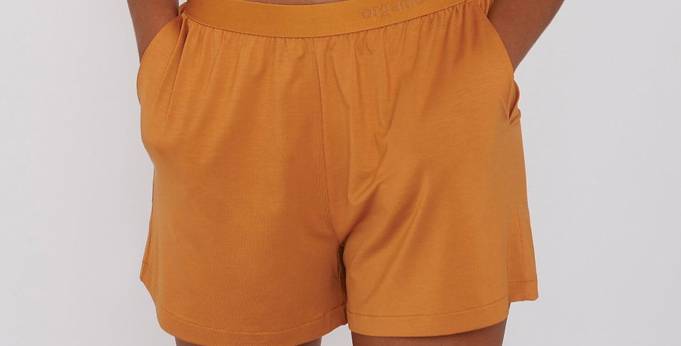 organicbasics TENCEL™ Lite Shorts