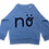 Thumbnail: NÖ by LOVE IT GREEN Pullover