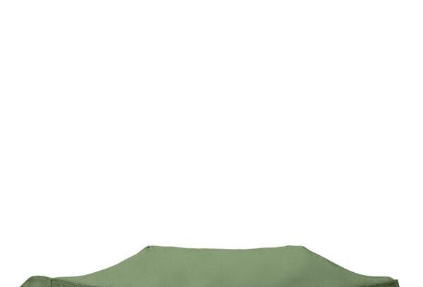 pinqponq Brik Hipbag Sage Green