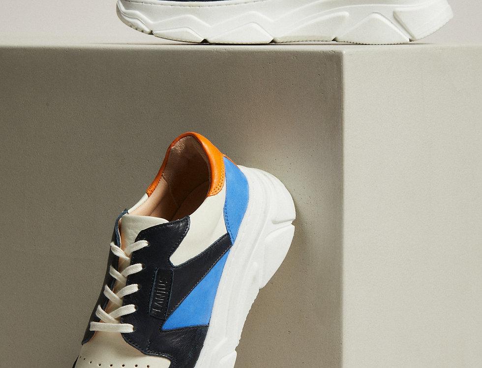 Lanius Statement-Sneaker