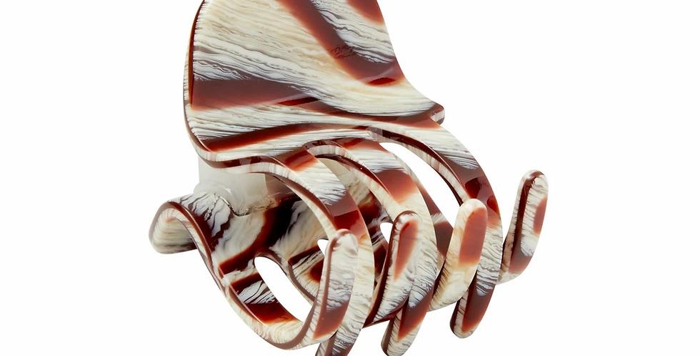 Machete Mini Claw Cayon Brown