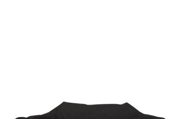 pinqponq Brik Hipbag Rooted Black