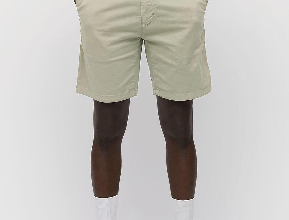 ARMEDANGELS Shorts Daante