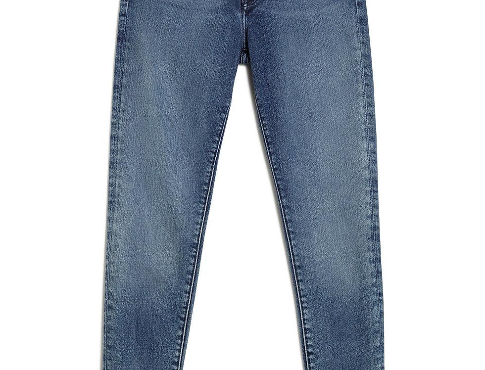 ARMEDANGELS Jeans Tillaa