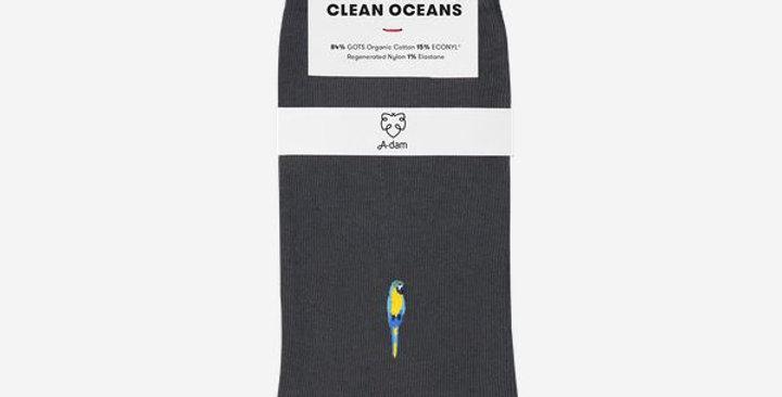 A-dam Socken Alex