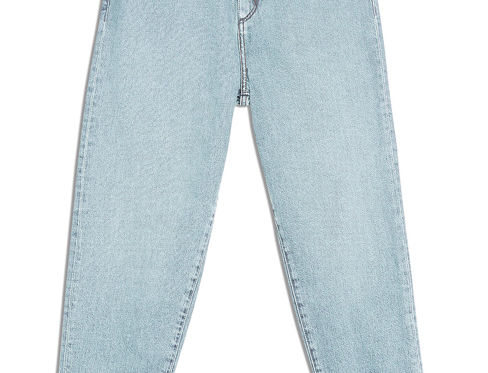 ARMEDANGELS Jeans Mairaa faded blue