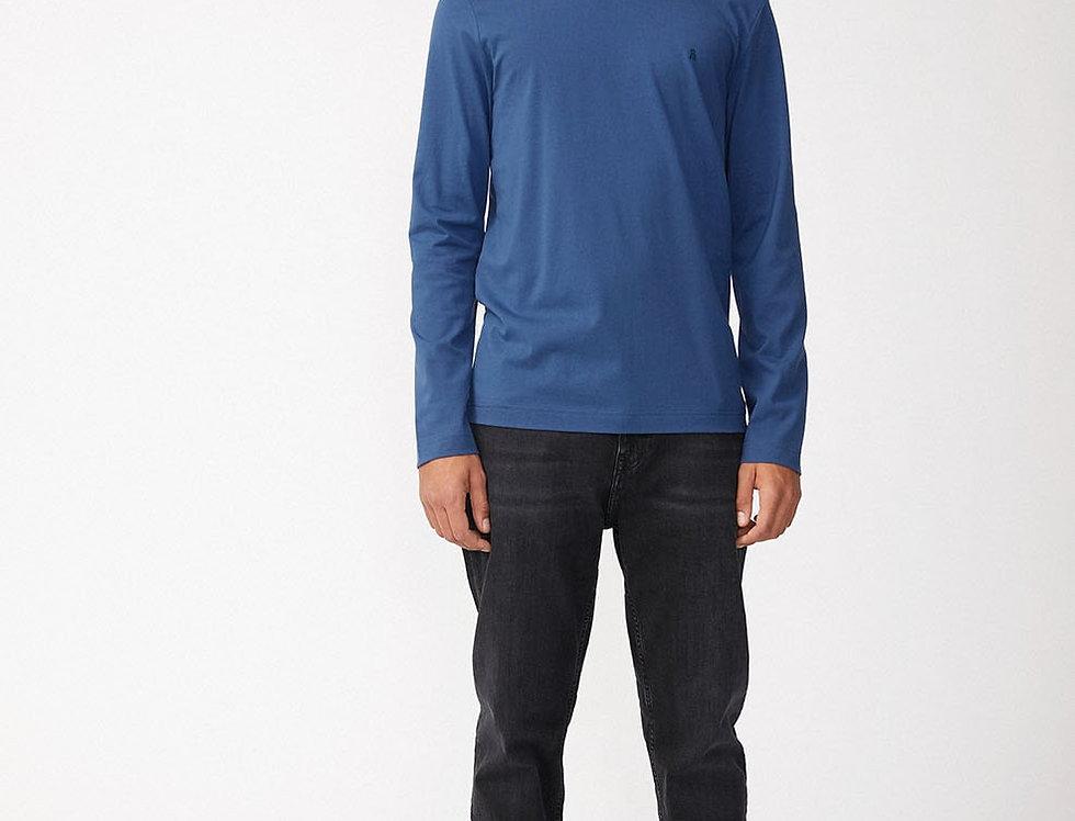 ARMEDANGELS Shirt Johaan