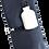 Thumbnail: Kaala Yogamattentasche Aalto blueish black
